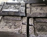 磷铜母合金