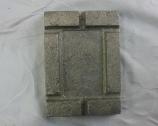 南京镍磷合金