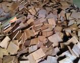 南京铜原料