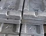 磷铜合金,焊材专用